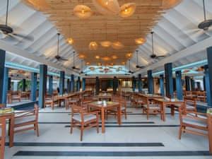 Furaveri Island Resort & Spa photo 18
