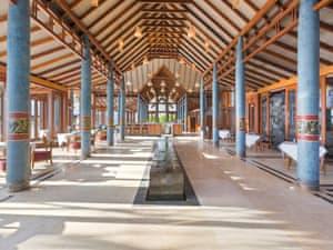 Furaveri Island Resort & Spa photo 38