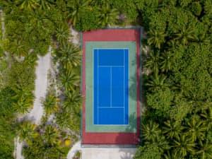 Furaveri Island Resort & Spa photo 23