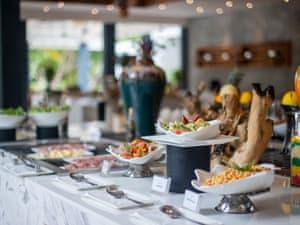 Furaveri Island Resort & Spa photo 22