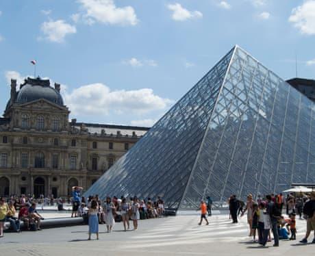 Paris voyage halal 12
