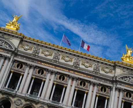 Paris voyage halal 1