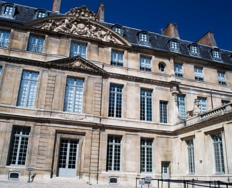 Paris voyage halal 5