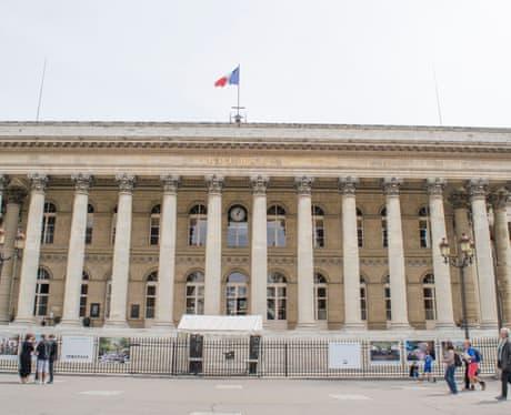 Paris voyage halal 21