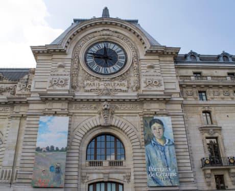 Paris voyage halal 19