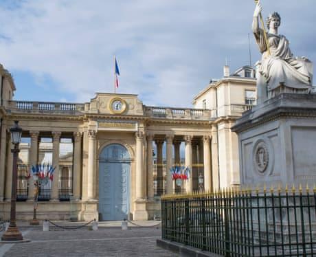 Paris voyage halal 14