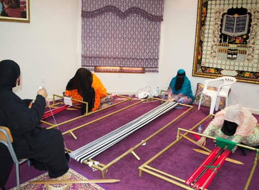 Абу-Даби халяль отдых 5