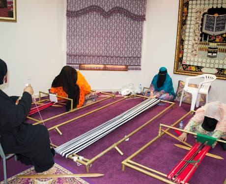 Abu Dhabi halal holidays 5
