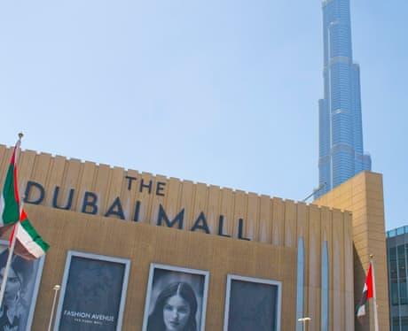 Dubai halal holidays 20