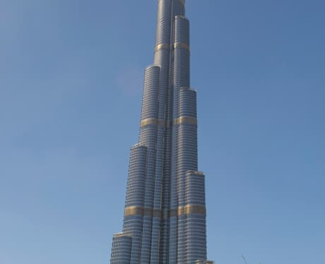 فنادق دبي للعوائل 21