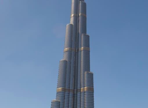 Dubai halal holidays 21