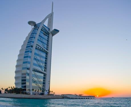 فنادق دبي للعوائل 11