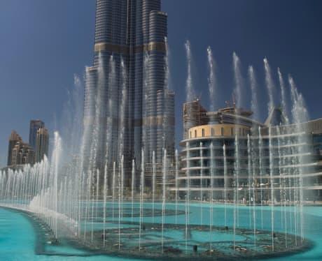 فنادق دبي للعوائل 7