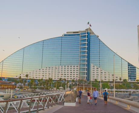 فنادق دبي للعوائل 12