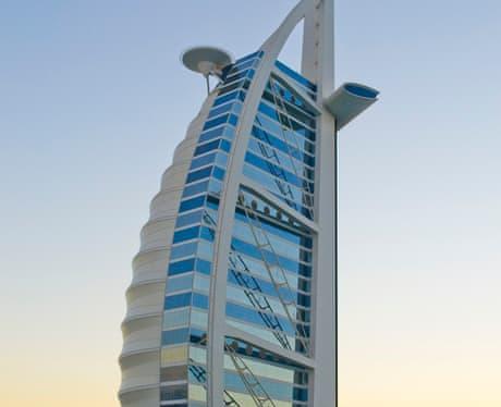 فنادق دبي للعوائل 23