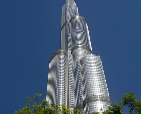 فنادق دبي للعوائل 22
