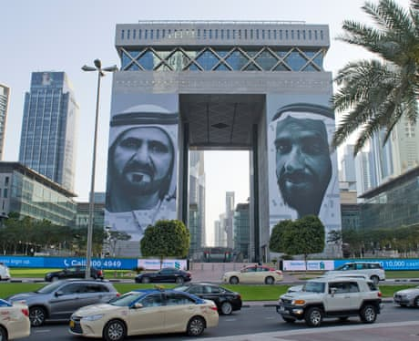 Dubai halal holidays 1
