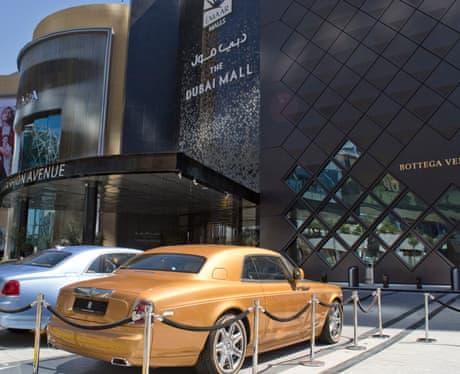 Dubai halal holidays 9