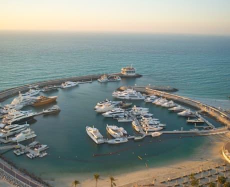 فنادق دبي للعوائل 10