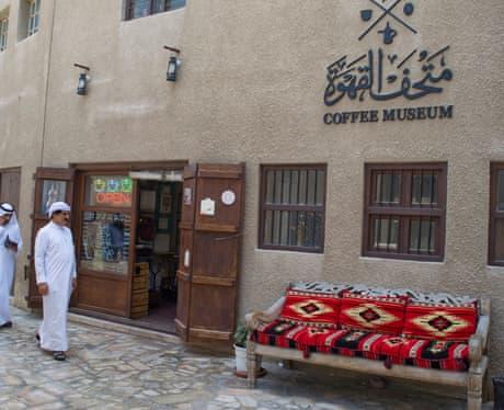 Дубай халяль отдых 3