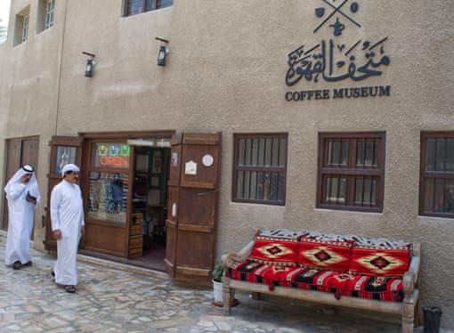 Dubai halal holidays 3