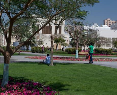 Dubai halal holidays 24
