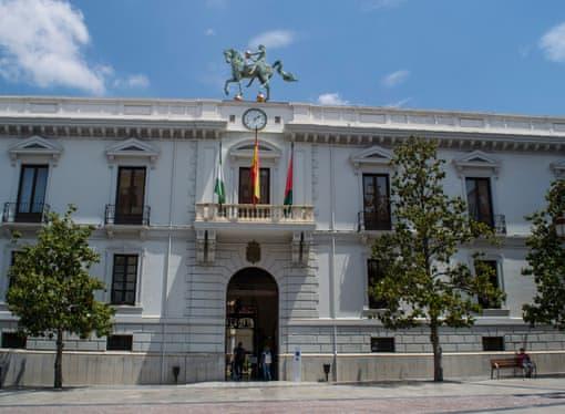 فنادق إسبانيا للعوائل 1