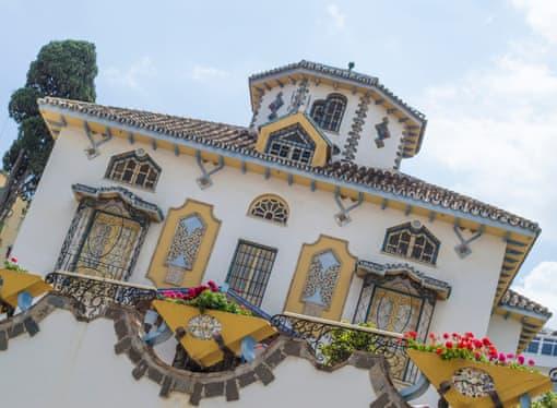 فنادق إسبانيا للعوائل 3