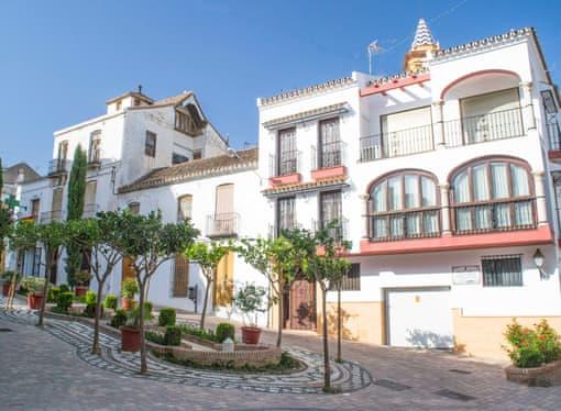 فنادق إسبانيا للعوائل 2