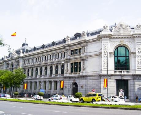 Espagne voyage halal 6