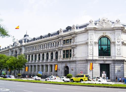 فنادق إسبانيا للعوائل 6