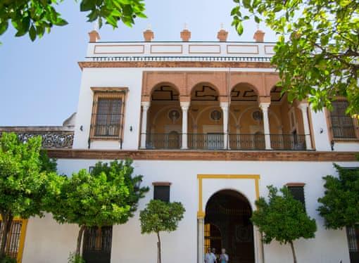 فنادق إسبانيا للعوائل 10