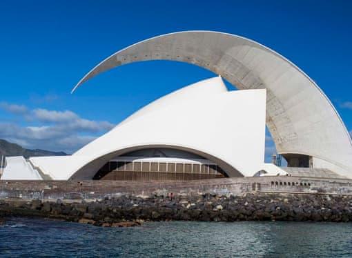 فنادق إسبانيا للعوائل 11
