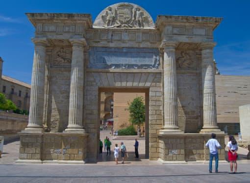 فنادق إسبانيا للعوائل 12