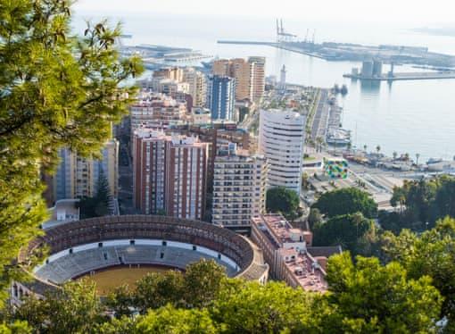 فنادق إسبانيا للعوائل 13