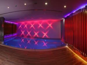 Lova Hotel & Spa Yalova photo 20