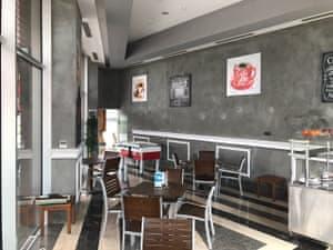 Lova Hotel & Spa Yalova photo 33