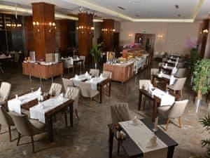 Lova Hotel & Spa Yalova photo 40