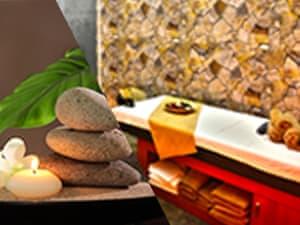 Lova Hotel & Spa Yalova photo 26