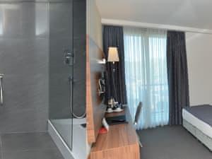 Lova Hotel & Spa Yalova photo 14