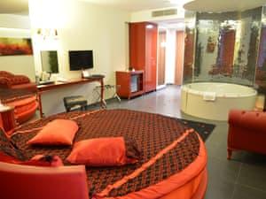 Lova Hotel & Spa Yalova photo 17