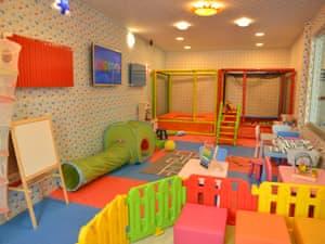Lova Hotel & Spa Yalova photo 34