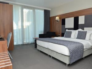 Lova Hotel & Spa Yalova photo 11