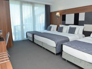 Lova Hotel & Spa Yalova photo 13