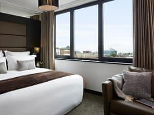 The Westbridge Hotel photo 23