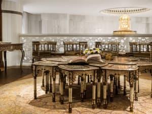 Ajwa Hotel Sultanahmet photo 25