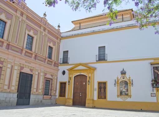 Andalusia halal holidays 5