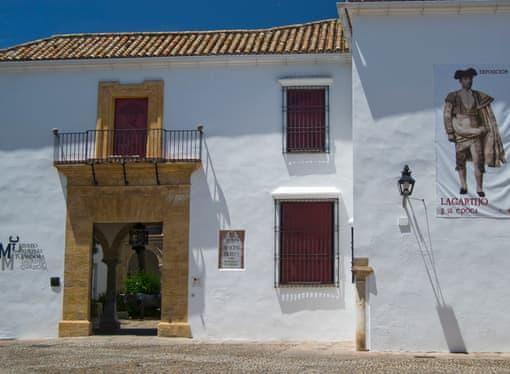 Córdoba Halal-Reisen 3