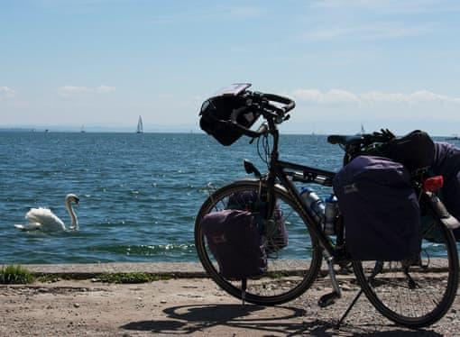Халяль отели Боденского озера халяль отдых 15
