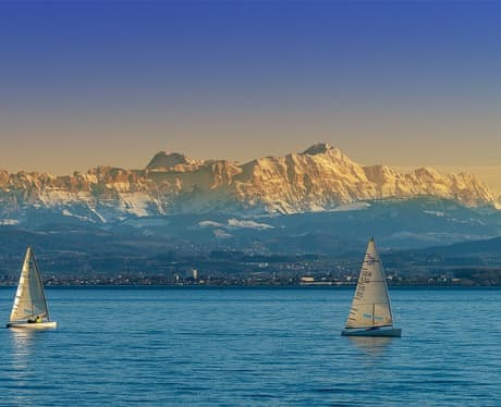Halal-friendly hotels around Lake Constance halal holidays 1